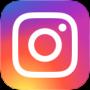 instagramm-logo